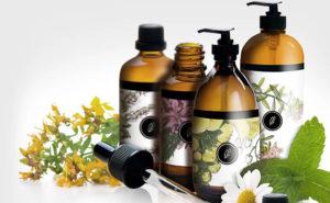 Consultation aromathérapie Montpellier